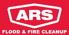 ars-call-center