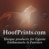 Hoofprints loves Call Center Plus