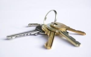 Call Center for Locksmiths