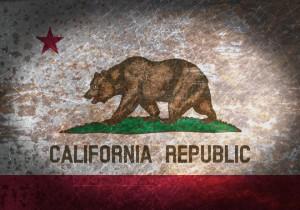 Callifornia Call Center