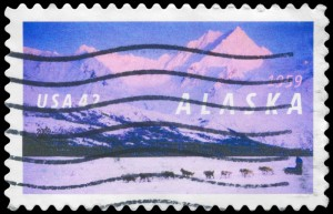 Alaska Call Center