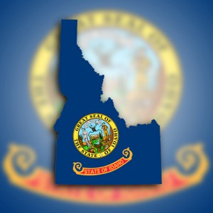 Idaho Answering Service