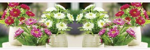 Answering Service for Florist