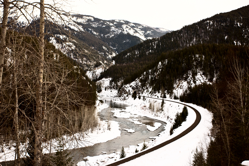 Montana Answering Service | Call Center Plus