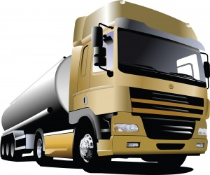 Trucking Answering Service