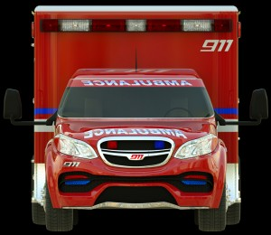 EMS Transport Answering Service