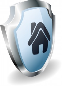 Answering Service for Security Systems Companies