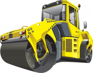 Answering Service for Equipment Rental Company