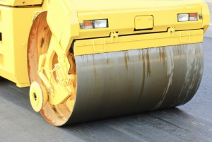 Answering Service for Paving Contractors