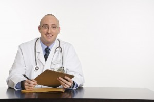 Answering Service for Physicians