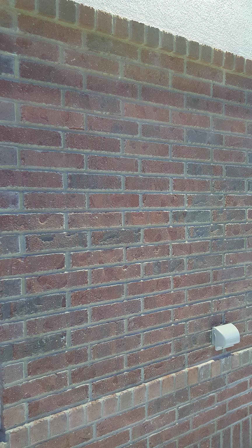 Brick Mason Contractors : Masonry contractor answering service call center plus