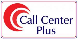 Call Center Plus