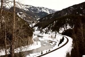 Montana Answering Service