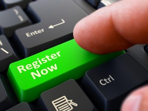 Answering Service for Event Registration