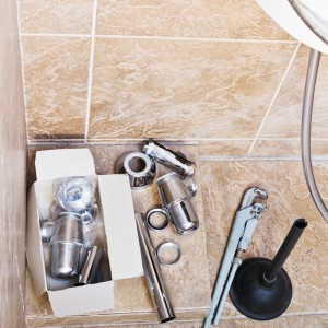 Answering Service for Plumbing Contractors